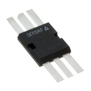 IXYS RF 150-101N09A-00