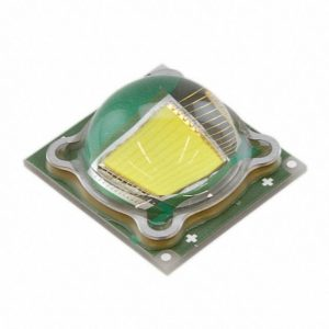 Luminus Devices SST-90-W65S-F11-N2101