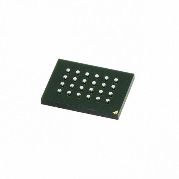 Micrel / Microchip Technology SST26WF064CT-104I/TD