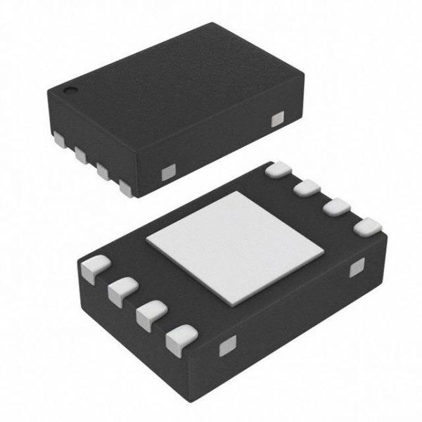 Winbond Electronics Corporation W25X64VZEIG