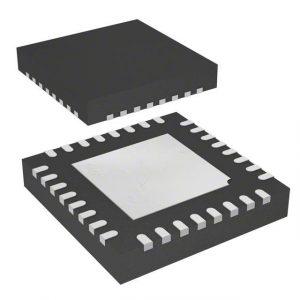 STMicroelectronics STM32L041K6U7