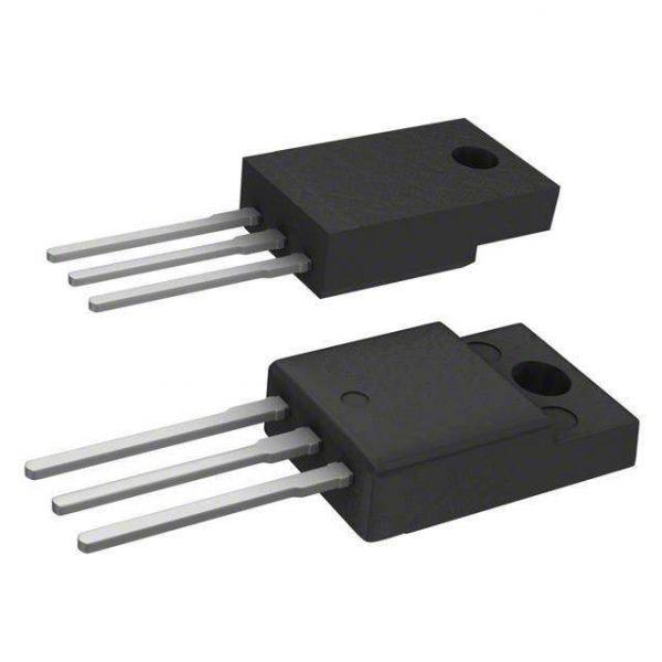 STMicroelectronics STF150N10F7
