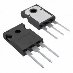 STMicroelectronics STTH50W03CW
