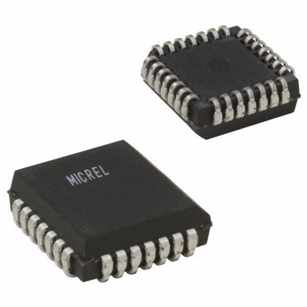 Micrel / Microchip Technology SY10E457JZ-TR