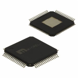 Micrel / Microchip Technology SY89827LHY