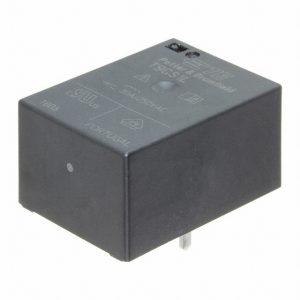 Agastat Relays / TE Connectivity T9GS1L14-15