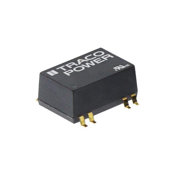TRACO Power TDR 3-0522SM