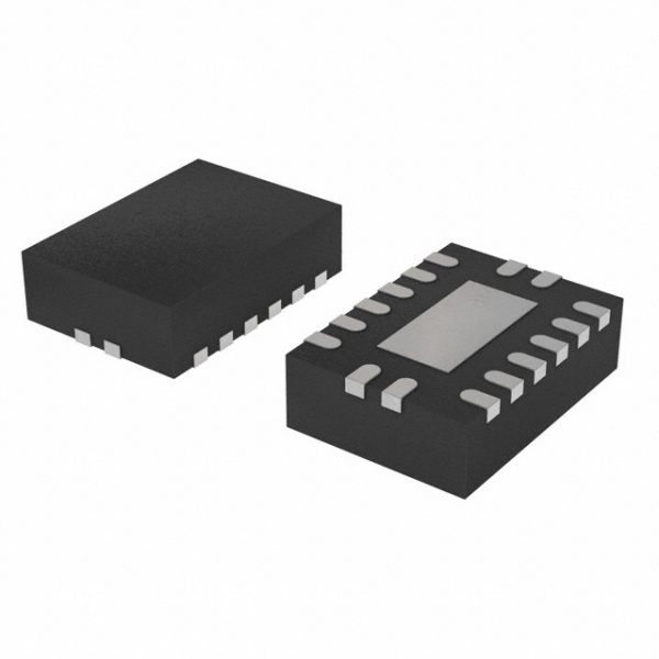 NXP Semiconductors / Freescale TFF1015HN/N1