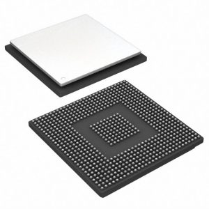 Luminary Micro / Texas Instruments SM320C6455BGTZSEP