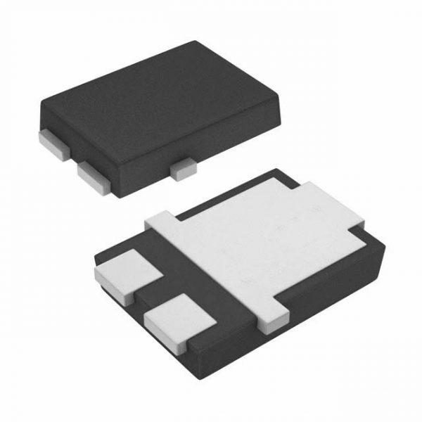 Electro-Films (EFI) / Vishay SE70PDHM3_A/I