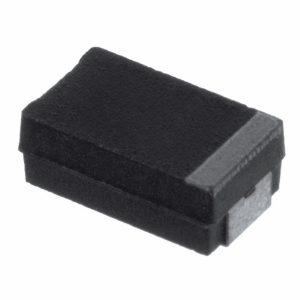Electro-Films (EFI) / Vishay TR3C155M035C0900