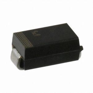 Comchip Technology TV04A6V0JB-G