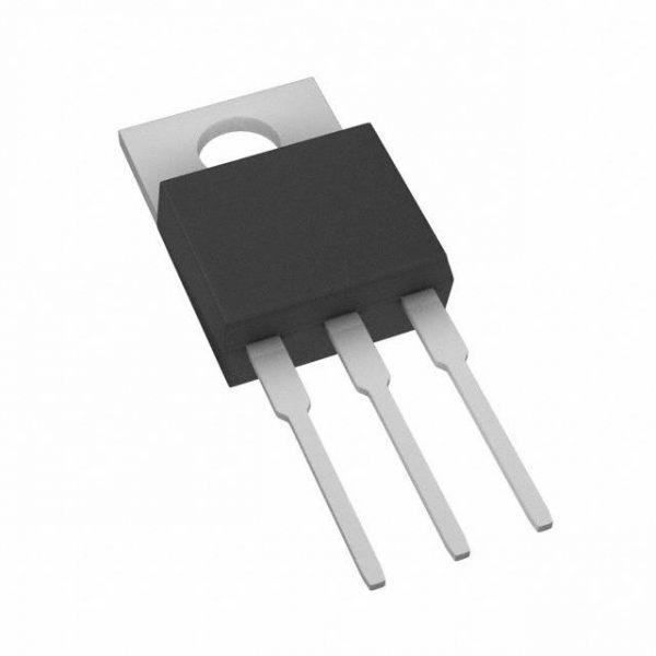 Electro-Films (EFI) / Vishay SIHP10N40D-GE3