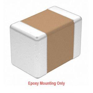Electro-Films (EFI) / Vishay VJ0805D3R9DLBAC