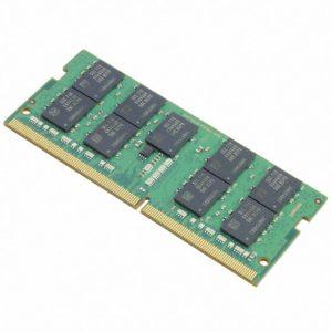 Viking Technology VP9FU1G7228HBHSE