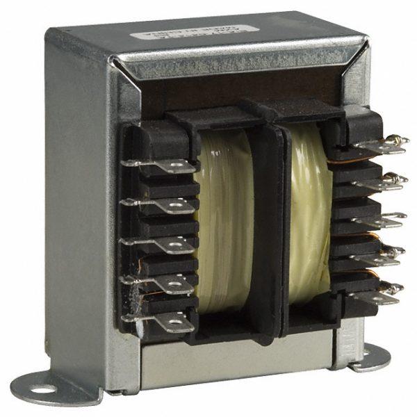 Triad Magnetics VPS28-1500-B