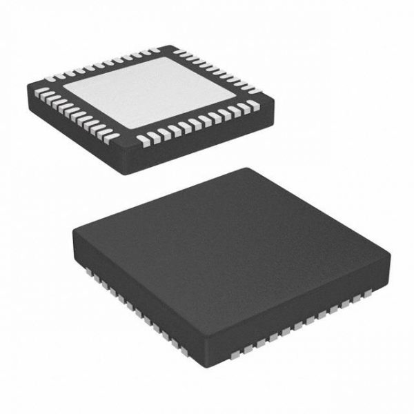 Luminary Micro / Texas Instruments TPS65178RSLT