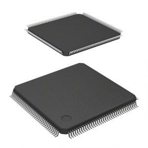 STMicroelectronics STM32F207ZET6