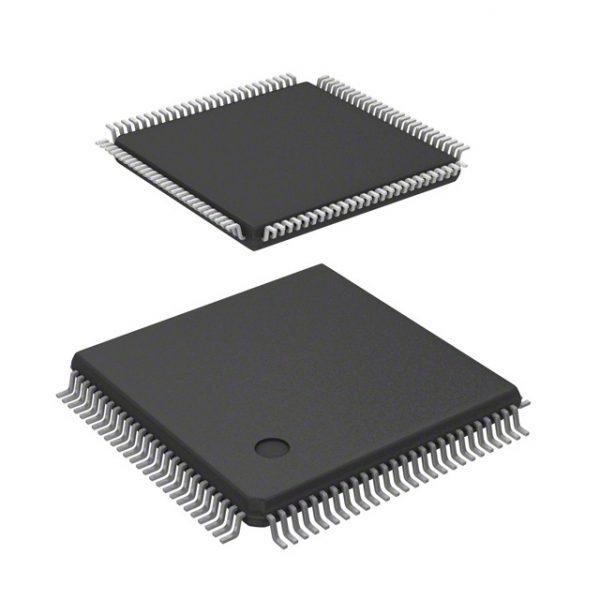 International Rectifier (Infineon Technologies) SAF-XC164CS-32F20F BB-A
