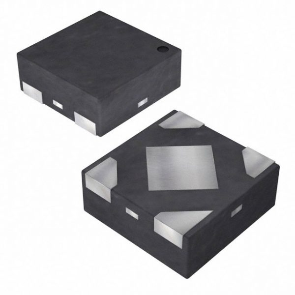 Diodes Incorporated AP7343-15FS4-7B
