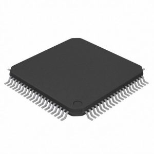 Renesas Electronics America R5F562TADDFF#V1
