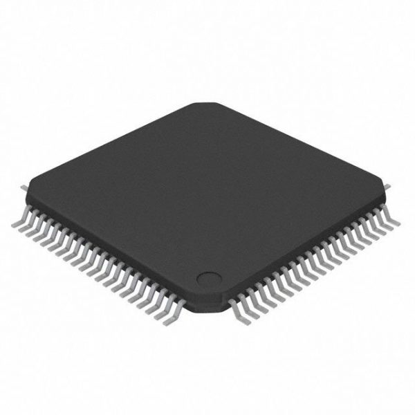 Luminary Micro / Texas Instruments SN74V263-7PZA