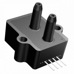 All Sensors Corporation 5 PSI-G-4V-PRIME