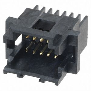 Agastat Relays / TE Connectivity 1-104477-2