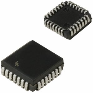 AMI Semiconductor / ON Semiconductor 74F552QC