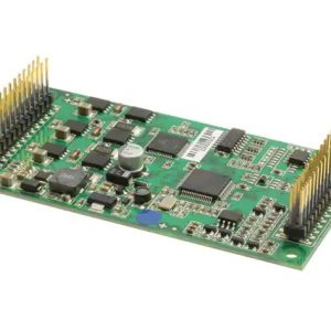 Driver Boards/Modules