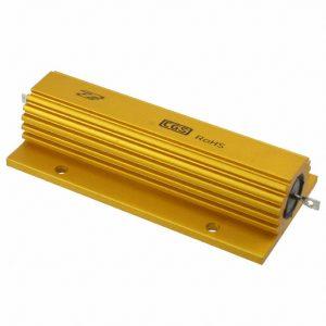 AMP Connectors / TE Connectivity HSC1503R3J