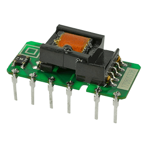 Power Supplies - Board Mount