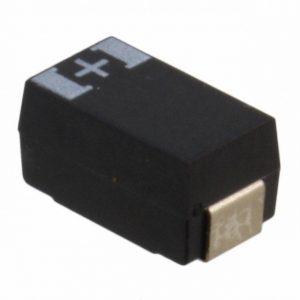 Panasonic 10TPB220ML