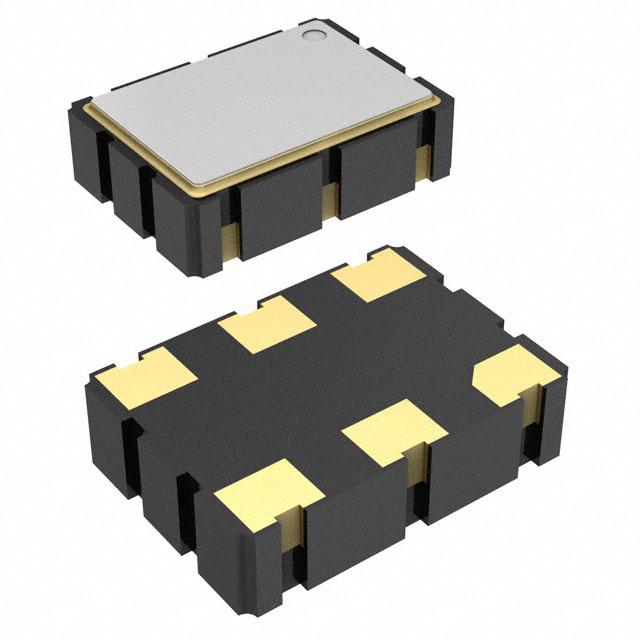 CTS Electronic Components 347LB3I2048T