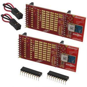 Luminary Micro / Texas Instruments 430BOOST-CC110L