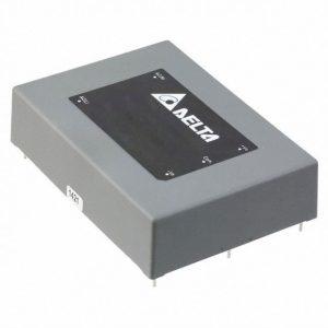 Delta Electronics AA30D1515A