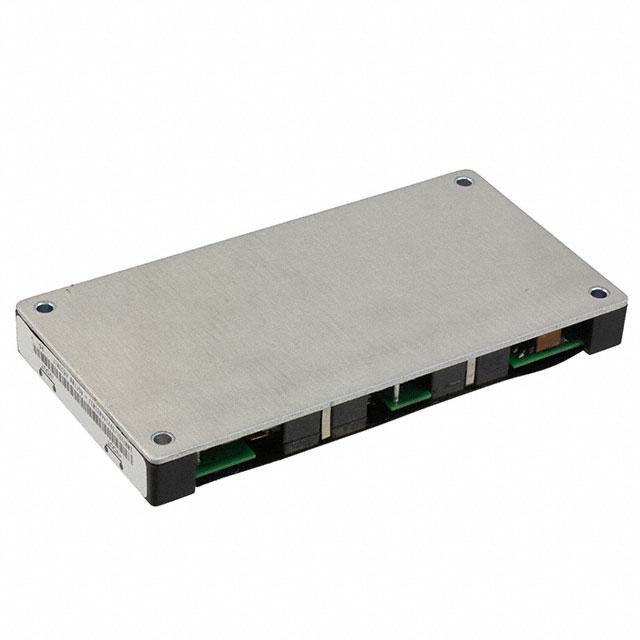 Astec America (Artesyn Embedded Technologies) AGF700-48S30LT