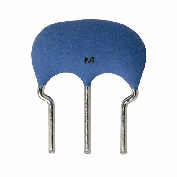 Murata Electronics CSTLS4M00G53-A0