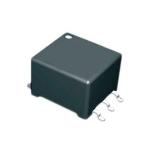 Murata Power Solutions DA101MC-R