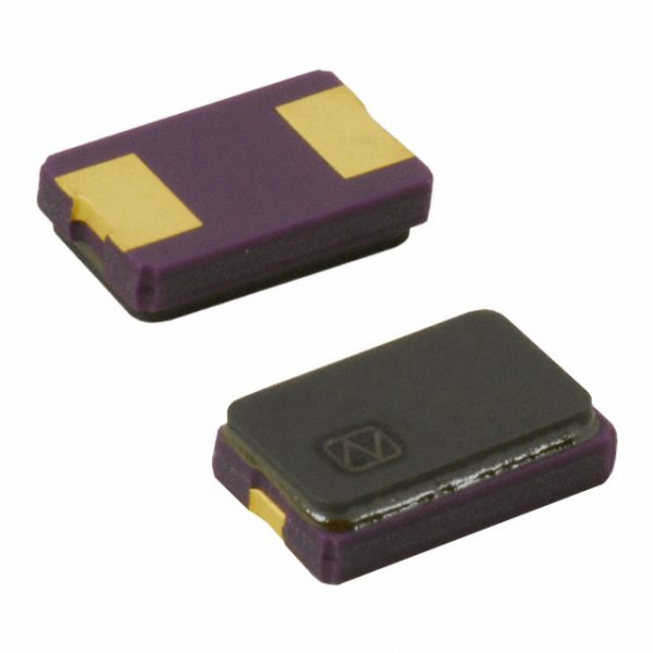 NDK NX5032GA-20.000000MHZ-LN-CD-1