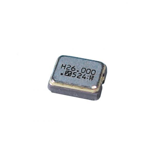 NDK NZ2520SHA-80M-END5301A