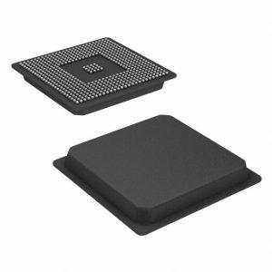 Luminary Micro / Texas Instruments TMS320DM640AZNZA4