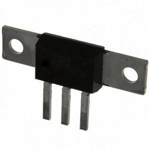 Electro-Films (EFI) / Vishay VS-81CNQ040APBF