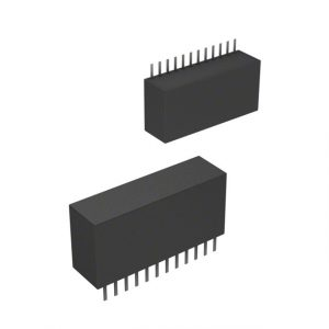 RECOM Power R-535.0PA
