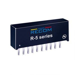 RECOM Power R-612.5P