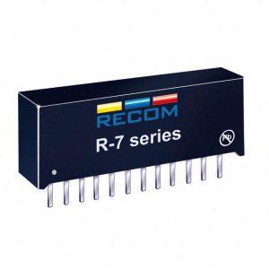RECOM Power R-723.3P