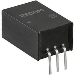 RECOM Power R-78HB12-0.5L