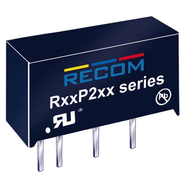 RECOM Power R15P23.3S/X2