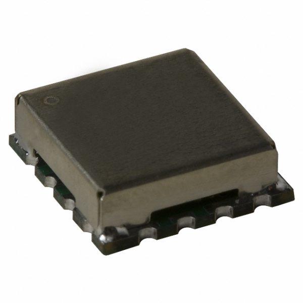 RFMD VCO790-2300T
