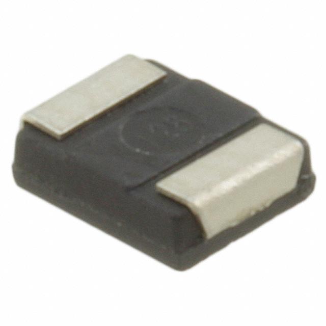 Panasonic 12TPC15M